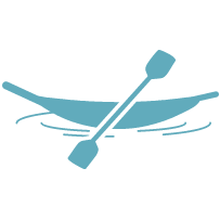 Manchester, VT canoe and kayak rentals