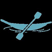 Manchester, VT canoe and kayak rentals